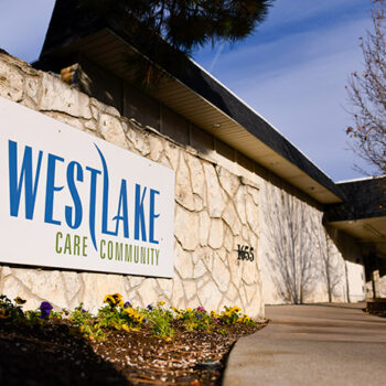WestLake Care Community