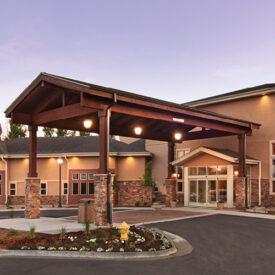 Facility Management Services - Colavria Hospitality