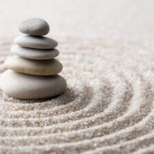 Colavria's Core Principle: Harmony
