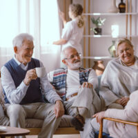10 Things Seniors Value Most in Retirement